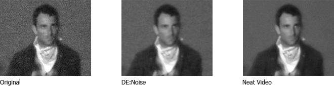 noise1.jpg